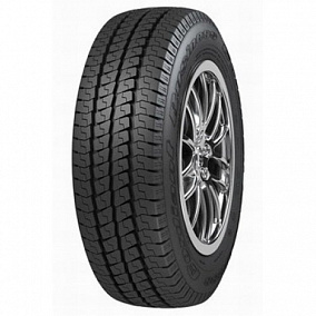 R16C 205/75 110/108R Cordiant CS-501 Business