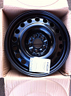 16*6,5  5*108  ЕТ-50  63,3  Trebl 8325 Ford Mondeo/FocusIII