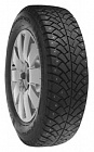 R17 225/50 98Q BFGoodrich G-Force STUD XL шип.