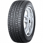R15 195/65 T95 Dunlop Winter Ice XL шип.