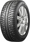 R15 195/55 T85 Bridgestone IC 7000 шип.