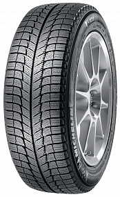 R15 195/60 92H XL MICHELIN X-ICE XI3