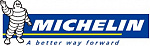 R14 185/60 82H MICHELIN ENERGY E3A TL MI