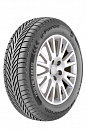 R15 195/50 82H BFGoodrich G-Force Winter XL