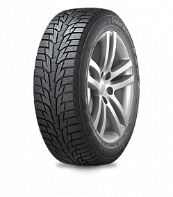 R16 195/55 91T Hankook i*Pike W419 XL шип.