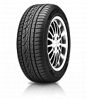 R15 195/50 82H Hankook Winter iCept evo W310